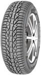 Отзывы о автомобильных шинах Kleber Krisalp HP2 215/55R16 97H