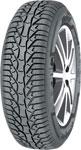 Отзывы о автомобильных шинах Kleber Krisalp HP2 215/60R16 99H