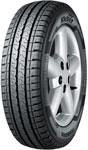 Отзывы о автомобильных шинах Kleber Transpro 225/70R15C 112/110S