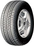 Отзывы о автомобильных шинах Kormoran Impulser B2 145/80R13 75T