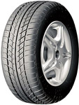 Отзывы о автомобильных шинах Kormoran Impulser B2 175/70R14 84T