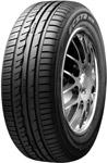 Отзывы о автомобильных шинах Kumho Ecsta HM KH31 235/60R16 100W