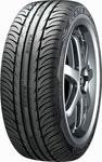 Отзывы о автомобильных шинах Kumho Ecsta SPT KU31 235/55R17 99W