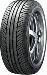 Отзывы о автомобильных шинах Kumho Ecsta SPT KU31 245/40R17 94Y