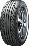Отзывы о автомобильных шинах Kumho Ecsta SPT KU31 245/45R20 99Y