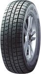 Отзывы о автомобильных шинах Kumho IZen Ice Power KW21 155/65R13 73Q