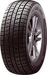 Отзывы о автомобильных шинах Kumho IZen Ice Power KW21 205/50R16 87Q