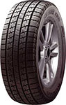 Отзывы о автомобильных шинах Kumho IZen Ice Power KW21 205/70R15 96Q