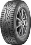 Отзывы о автомобильных шинах Kumho IZen KW31 215/65R16 102R