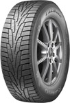 Отзывы о автомобильных шинах Kumho IZen KW31 235/50R18 101R