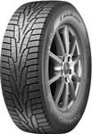 Отзывы о автомобильных шинах Kumho IZen KW31 245/70R16 111R