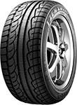 Отзывы о автомобильных шинах Kumho IZen XW KW17 205/50R17 93V
