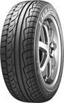 Отзывы о автомобильных шинах Kumho IZen XW KW17 235/45R17 94V
