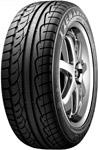 Отзывы о автомобильных шинах Kumho IZen XW KW17 245/45R17 95V