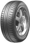 Отзывы о автомобильных шинах Kumho KH19 195/65R15 91H
