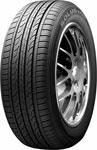 Отзывы о автомобильных шинах Kumho KH25 205/50R17 93H