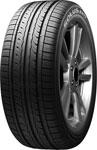 Отзывы о автомобильных шинах Kumho Solus KH17 215/50R17 94W