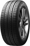 Отзывы о автомобильных шинах Kumho Solus KH17 255/55R19 111V