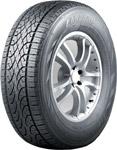 Отзывы о автомобильных шинах Landsail CLV1 235/75R15 104/101T