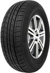 Отзывы о автомобильных шинах Landsail LS288 175/65R14 82H