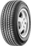 Отзывы о автомобильных шинах Lassa Atracta 145/70R13 71T