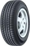 Отзывы о автомобильных шинах Lassa Atracta 165/70R14 81T