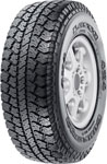 Отзывы о автомобильных шинах Lassa Competus A/T 235/75R15 105S