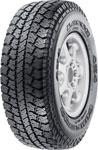 Отзывы о автомобильных шинах Lassa Competus A/T 245/70R16 107S