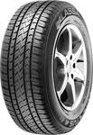 Отзывы о автомобильных шинах Lassa Competus H/L 255/65R16 109H