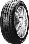 Отзывы о автомобильных шинах Lassa Competus HP 225/60R18 100V