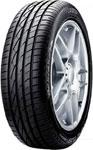 Отзывы о автомобильных шинах Lassa Competus HP 235/55R17 103V