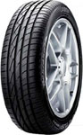 Отзывы о автомобильных шинах Lassa Competus HP 255/60R18 112V