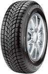 Отзывы о автомобильных шинах Lassa Competus Winter 235/55R17 103H