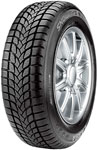 Отзывы о автомобильных шинах Lassa Competus Winter 245/65R17 107H
