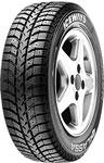 Отзывы о автомобильных шинах Lassa Iceways 205/55R16 91T