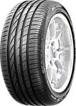 Отзывы о автомобильных шинах Lassa Impetus Revo 205/50R17 93W