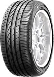 Отзывы о автомобильных шинах Lassa Impetus Revo 205/55R16 91V