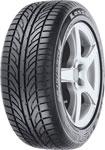 Отзывы о автомобильных шинах Lassa Impetus Sport 205/45R16 83W