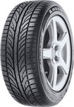 Отзывы о автомобильных шинах Lassa Impetus Sport 225/40R18 88W