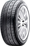 Отзывы о автомобильных шинах Lassa Phenoma 235/45R18 94W