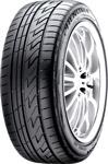 Отзывы о автомобильных шинах Lassa Phenoma 245/45R18 100W