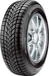 Отзывы о автомобильных шинах Lassa Snoways Era 205/50R17 93H