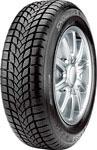 Отзывы о автомобильных шинах Lassa Snoways Era 215/65R16 98H
