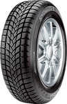 Отзывы о автомобильных шинах Lassa Snoways Era 225/40R18 92V