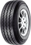 Отзывы о автомобильных шинах Lassa Transway 175/65R14 90T