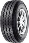 Отзывы о автомобильных шинах Lassa Transway 195/75R16 107/105R