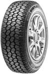 Отзывы о автомобильных шинах Lassa Wintus 205/65R15C 102/100R