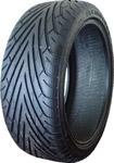 Отзывы о автомобильных шинах LingLong L688 245/45R18 100W