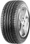 Отзывы о автомобильных шинах Marangoni Verso 225/55R17 101W