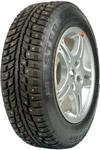 Отзывы о автомобильных шинах Master Nordic 2 195/55R15 91Q
